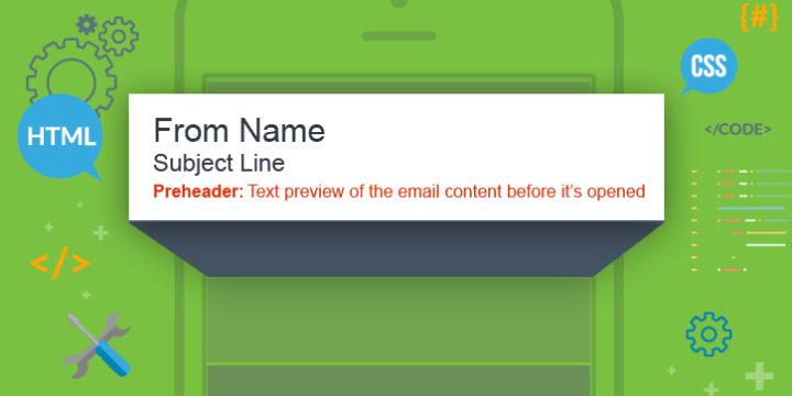emailpreheader
